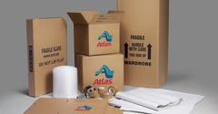 R. C. Mason Movers, Inc. - Peabody, MA