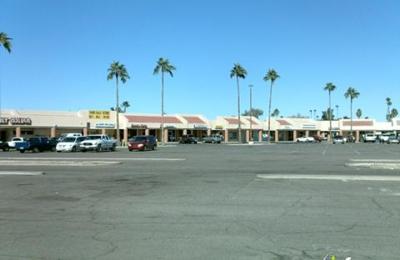 35th Avenue Lock and Key Shop - Phoenix, AZ