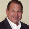 Paul Liberatore - Ameriprise Financial Services, Inc.