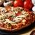 Joes Pizza Plaza