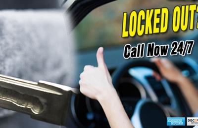 Anytime  Locksmith - Bordentown, NJ