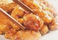 Pearl's Chinese Kitchen - Waipahu, HI