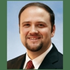 Rick Harmon - State Farm Insurance Agent