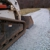 AAA Bobcat and Landscaping Services