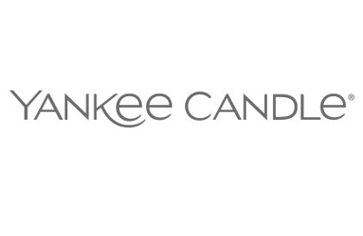 The Yankee Candle Company - Statesville, NC