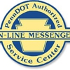 John's Driving School and Auto Tags, Inc.