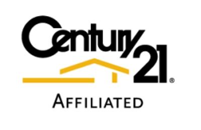 CENTURY 21 Affiliated - Ann Arbor, MI