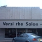 Versi The Salon & Spa - San Antonio, TX