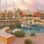 Holiday Inn Express & Suites Scottsdale - Old Town