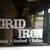 Grid Iron