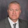 Keith Faggionato - Ameriprise Financial Services, Inc.