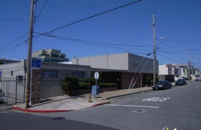 Daly City Building Maintenance - Daly City, CA
