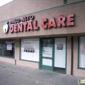 Palo Alto Dental Care - Palo Alto, CA