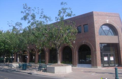 United American Bank - Redwood City, CA