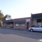Beaugay's - Los Altos, CA