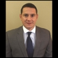 John Quien - State Farm Insurance Agent - Brunswick, OH