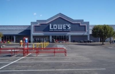 Lowes owensboro ky