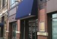 Dream Awnings & Signs - Astoria, NY
