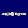 Antique Clock Restorations Inc