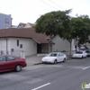 Little Zion Baptist Church