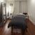 Namaste massage by bella