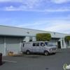 Happ Supply Company