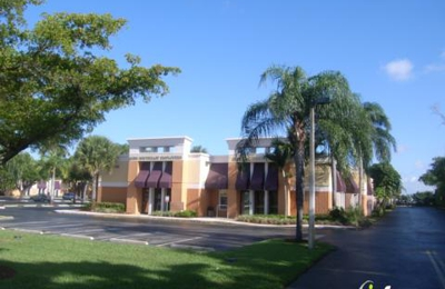 Nationwide Payment Systems Inc. - Fort Lauderdale, FL