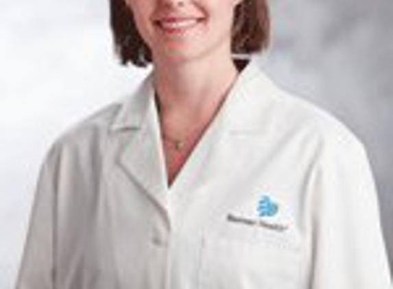 Dr. Pritpal P Sandhu, MD - Sun City West, AZ