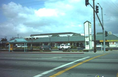 Ko Ko Cleaners - Anaheim, CA