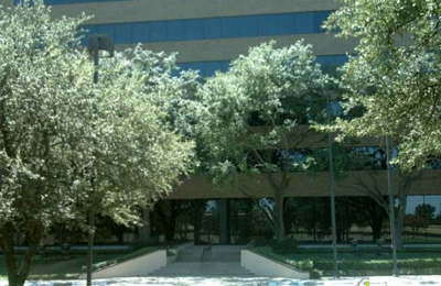 Lattice Semiconductor - Dallas, TX