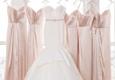 AnnMarie's Bridal & Tuxedo Shoppe - Jackson, MI