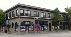 Northwest Mattress Outlet - Beaverton, OR