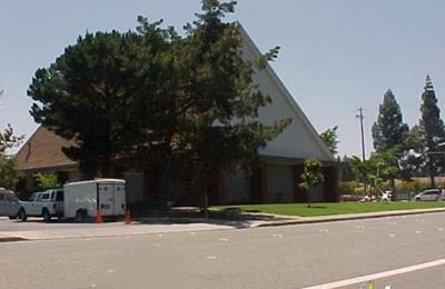 West Valley Presbyterian Church - Cupertino, CA