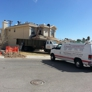 JC Roofing & Remodeling - El Paso, TX