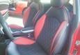 Rayco Tops Auto Upholstery - Miami, FL