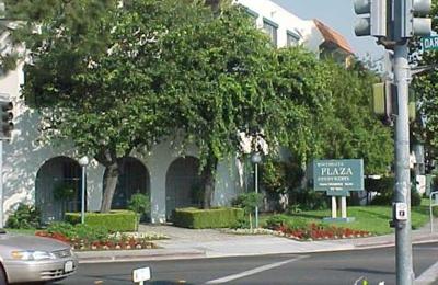 Northgate Plaza Apartments - Fremont, CA