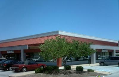 Sprint Store - Saint Louis, MO