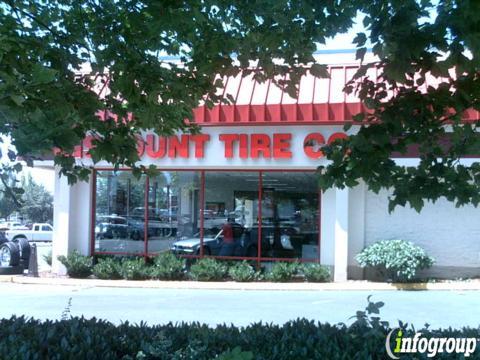Discount Tire 19414 44th Ave W Lynnwood Wa 98036 Yp Com