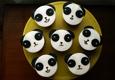 Panda's Restaurant & Bar - Dallas, TX