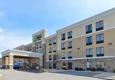 Comfort Inn & Suites Airport - Indianapolis, IN