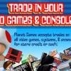 king dvds & video games