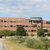 The Nielsen Eye Center