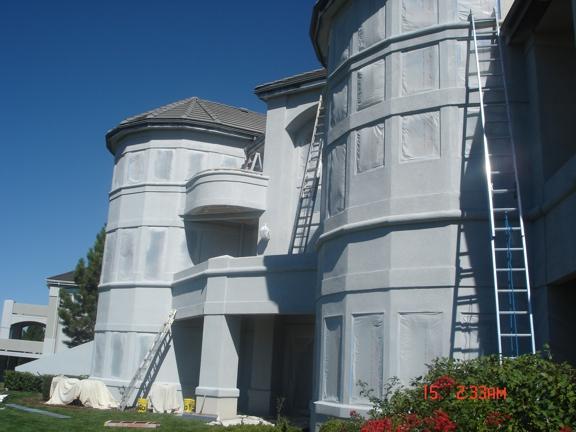 Stellar Painting & Remodeling - Littleton, CO