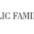 Catholic Family Services