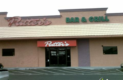 Putter's Bar & Grill - Las Vegas, NV