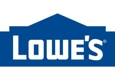 Lowe's Home Improvement - Fontana, CA