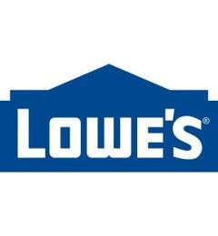 Lowe's Home Improvement - Salisbury, NC