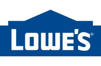 Lowe's Home Improvement - Weslaco, TX