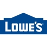 Lowe's Home Improvement - Jewett City, CT