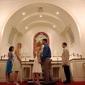 Hyde Park Presbyterian Church - Tampa, FL